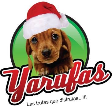 """Yarufas"" by Yarina Violante"