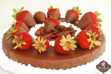 So Sweet – Cakes & Cookies
