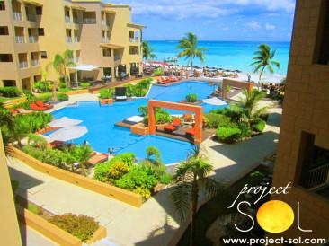 El Faro Condo Hotel – Playa del Carmen