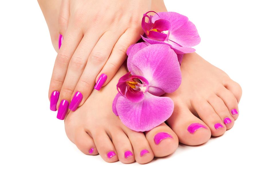 bigstock-pink-manicure-and-pedicure-wit-43968877