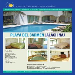 Casa Jalach Naj Villas Villas Casa Jalach Naj3 300x300