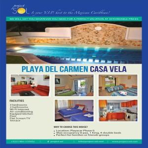Casa Vela Villas Villas Casa Vela11 300x300