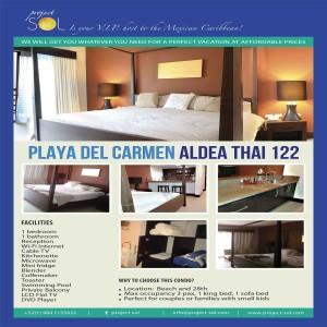Aldea-thai-122  Aldea Thai aldea thai 122 300x300
