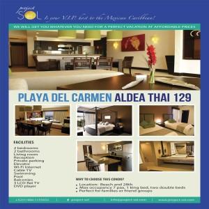 Aldea-thai-129  Aldea Thai aldea thai 129 300x300