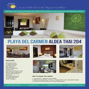 Aldea-thai-204  Aldea Thai aldea thai 204 300x300