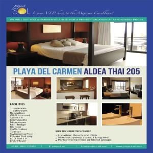 Aldea-thai-205  Aldea Thai aldea thai 205 300x300