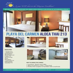 Aldea-Thai-213  Aldea Thai aldea thai 213 300x300