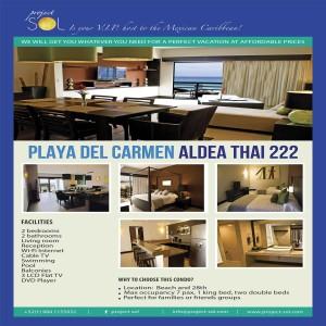 aldea-thai-222  Aldea Thai aldea thai 222 300x300