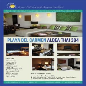 Aldea-thai-304  Aldea Thai aldea thai 304 300x300