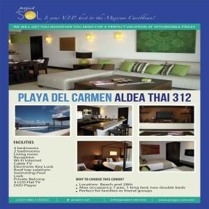 Aldea-thai-312  Aldea Thai aldea thai 312 300x300