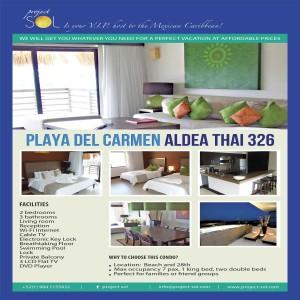 Aldea-Thai-326  Aldea Thai aldea thai 326 300x300