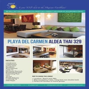 Aldea-Thai-329  Aldea Thai aldea thai 329 300x300