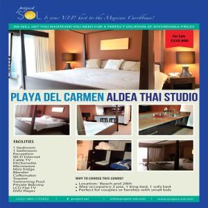 Aldea-thai-Studio-Venta  Aldea Thai aldea thai studio 300x300