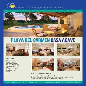 Casa Agave Villas Villas casa agave 300x300