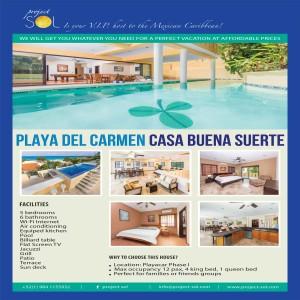 CASA-BUENA-SUERTE Villas Villas casa buena suerte 300x300