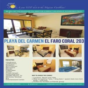 El-Faro-Coral-203  El Faro el faro coral 203 300x300