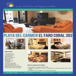 El-Faro-Coral-302  El Faro el faro coral 302 300x300