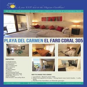 El-Faro-Coral-305  El Faro el faro coral 305 300x300