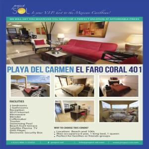 El-Faro-Coral-401  El Faro el faro coral 401 300x300