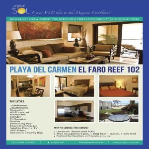 El-Faro-Reef-102  El Faro el faro reef 102 300x300