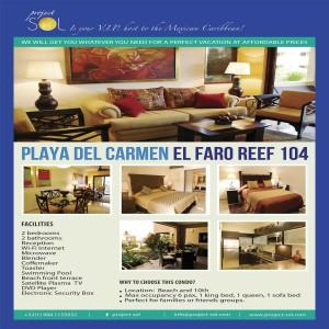 El-Faro-reef-104  El Faro el faro reef 104 300x300