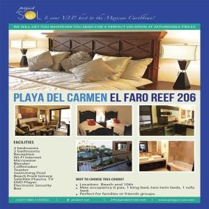 El-Faro-Reef-206  El Faro el faro reef 206 300x300