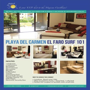 El-Faro-surf-101  El Faro el faro surf 101 300x300