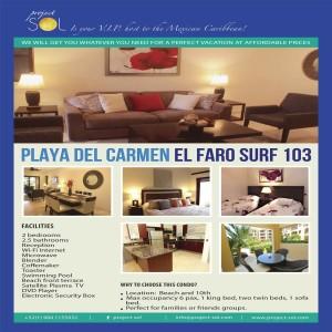El-Faro-surf-103  El Faro el faro surf 103 300x300