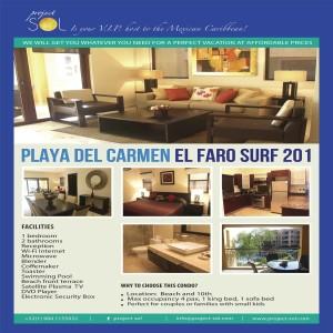 El-Faro-surf-201  El Faro el faro surf 201 300x300