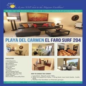 El-Faro-surf-204  El Faro el faro surf 204 300x300