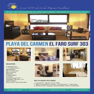 El-Faro-surf-303  El Faro el faro surf 303 300x300