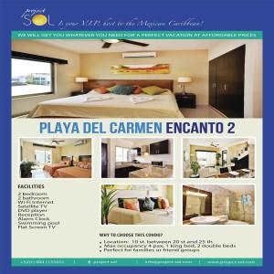 ENCANTO-2  Encanto Riviera encanto 2 300x300