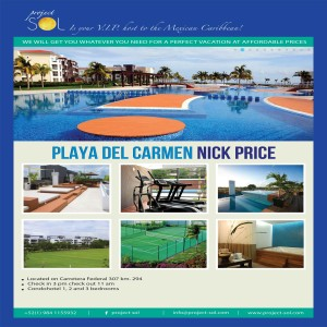 NICK-PRICE-PORTADA  Condo Hotels nick price 300x300