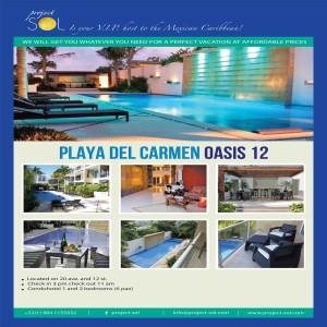 Oasis 12 oasis 12 Oasis 12 oasis 12 300x300