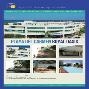 Royal-Oasis-PORTADA  Condo Hotels royal oasis 300x300