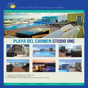 STUDIO-ONE-PORTADA  Condo Hotels studio one 300x300