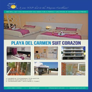 SUITE-CORAZON-PORTADA  Condo Hotels suites corazon 300x300