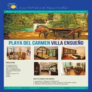 VILLA-ENSUENO Villas Villas villa ensueno 300x300