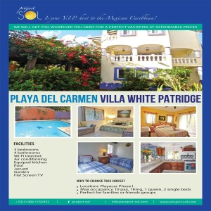VILLA-WHITE-PATRIDGE Villas Villas villa white patridge 300x300