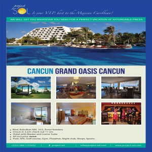 GRAND-OASIS-CANCUN  All-inclusive Resorts grand oasis cancun 300x300