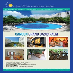 GRAND-OASIS-PALM  All-inclusive Resorts grand oasis palm 300x300