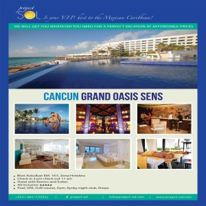 GRAND-OASIS-SENS  All-inclusive Resorts grand oasis sens 300x300