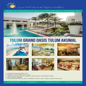 GRAND-OASIS-TULUM-AKUMAL  All-inclusive Resorts grand oasis tulum akumal 300x300