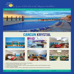 KRISTAL-WEB  All-inclusive Resorts krystal 300x300