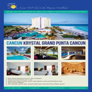 KRISTAL-GRAND-PUNTA-CANCUN  All-inclusive Resorts krystal grand punta cancun 300x300