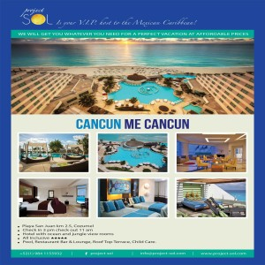 ME-CANCUN  All-inclusive Resorts me cancun 300x300
