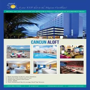ALOFT-web  Hotels aloft 300x300