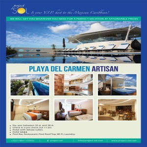 ARTISAN-web  Hotels artisan 300x300
