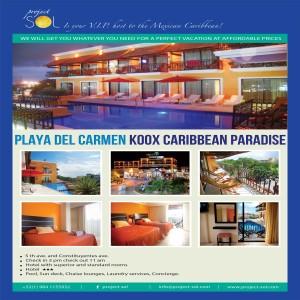 KOOX-CARIBBEAN-PARADISE  Hotels koox caribbean paradise 300x300