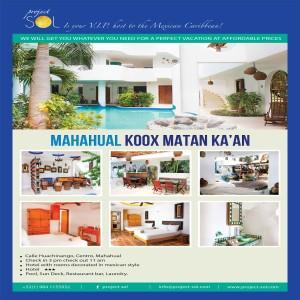 KOOX-MATAN-KAAN  Hotels koox matan kaan 300x300